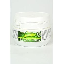 Wild Herbs Phytovet Cat Balance herbs 125g