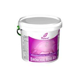 Wild Herbs Phytovet Horse Bronchial herb-mix 5kg