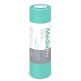 Podložka MedixPro role 51x50cm, 80ks zelená