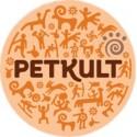 Manufacturer - Petkult