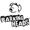 Manufacturer - Barking Heads