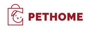 PETHOME.cz
