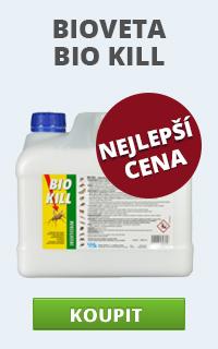 Bioveta Bio Kill