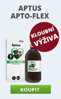 Aptus Apto-Flex kloubní výživa