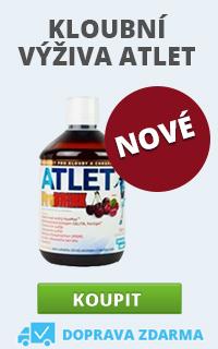 Bioveta ATLET