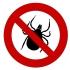 Jak správně bojovat proti vnějším parazitům
