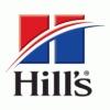 Velká listopadová soutěž s Hill's!