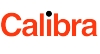 Velká soutěž o krmení Calibra na půl roku zdarma