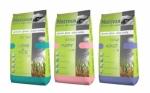 Nativia: zdravé krmivo pro vaše mazlíčky