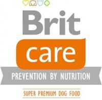 Jak vybrat: Krmivo Brit Care pro psy