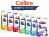 Nová Calibra Expert Nutrition pro psy